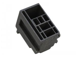 Micro Relay Socket 12 Volt Planet